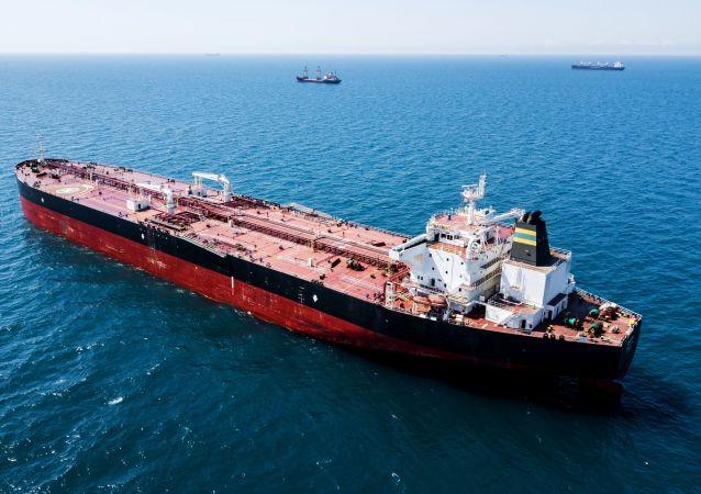 智利副外長:俄羅斯可成為智利重要的石油供應國