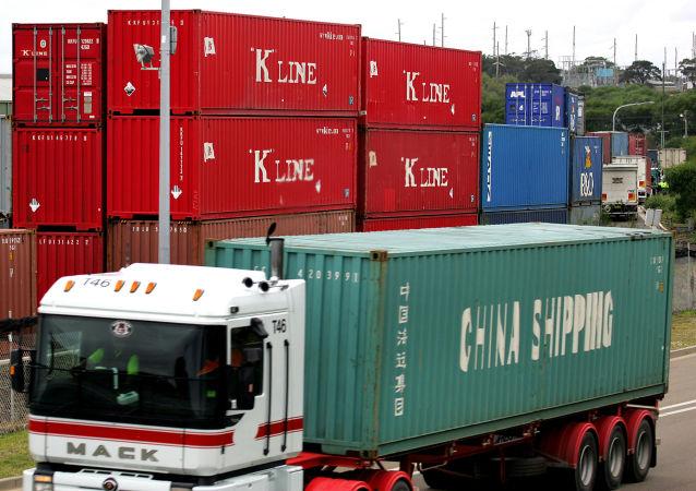 新西蘭產品能否在中國替代澳大利亞產品?