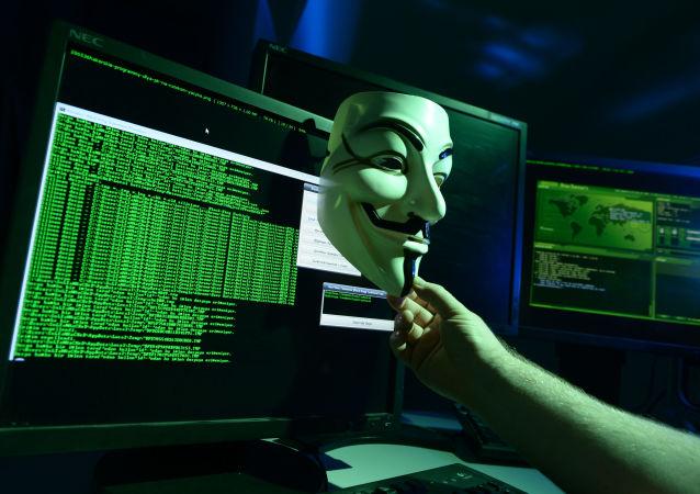 美可能對俄進行網絡攻擊
