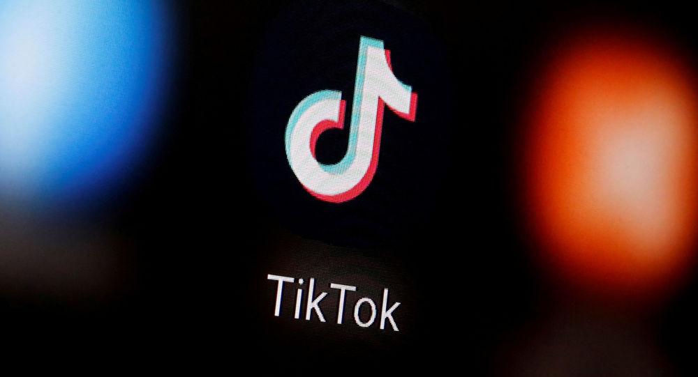 為了過關,TikTok將總部繼續留在美國
