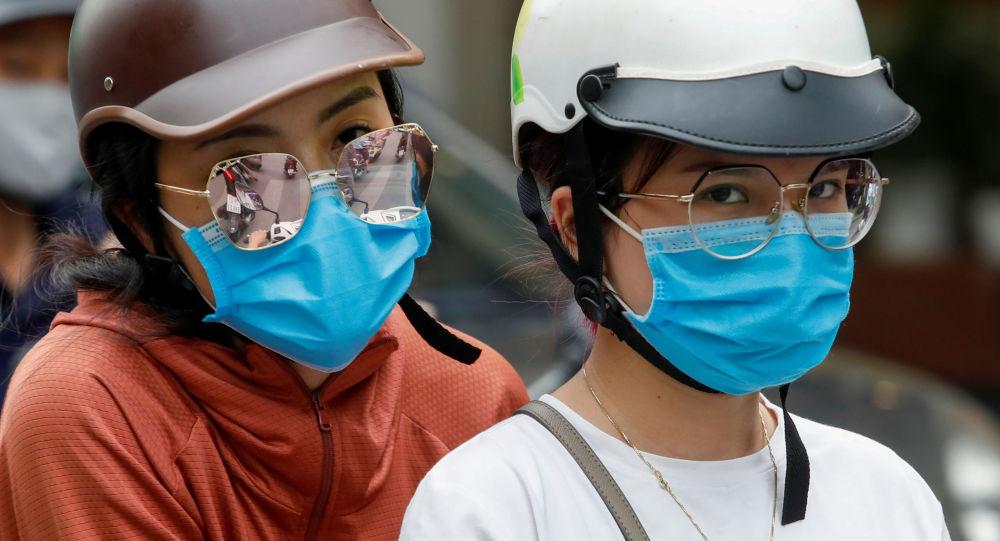 越南新冠疫情:會變成流感抑或新威脅?