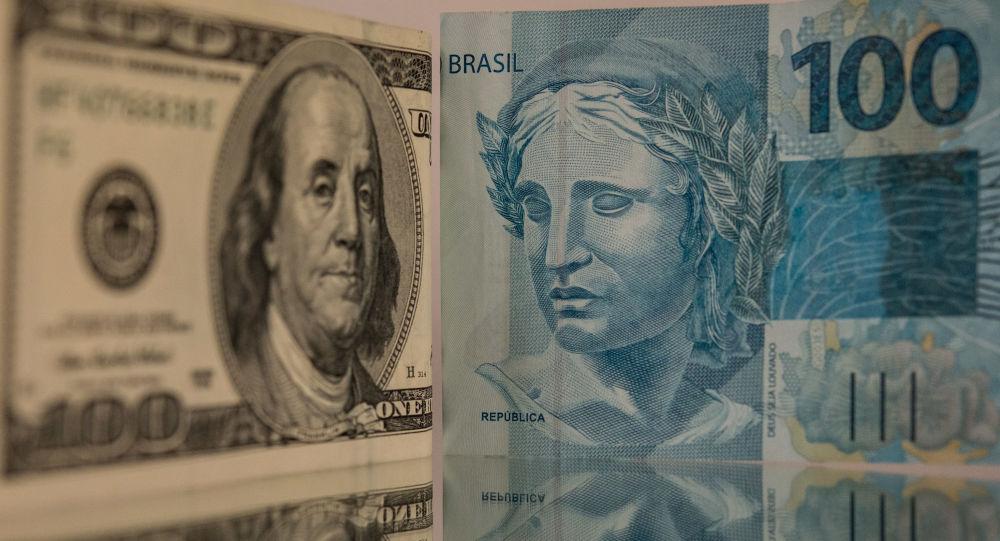 俄羅斯聯合多國科學家研發出一種可防止偽造貨幣的磁性納米材料