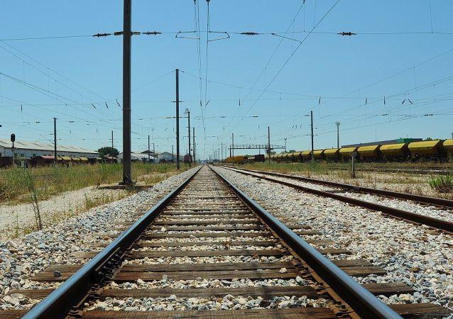 葡萄牙列車事故導致2人死亡 37人受傷