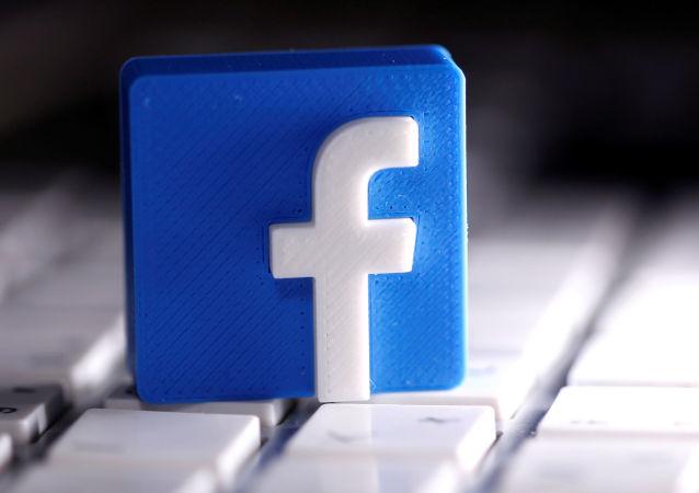 臉書宣佈推出與抖音相仿的Instagram短視頻應用