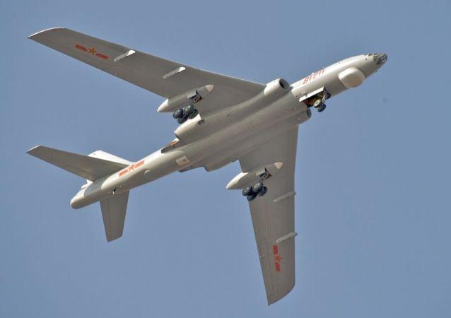 俄專家認為中國新型滑翔炸彈性能出色