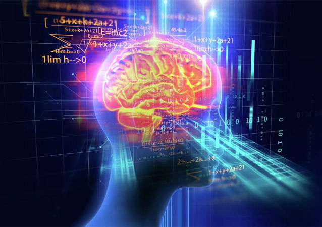 醫生介紹哪些食物最易傷害大腦