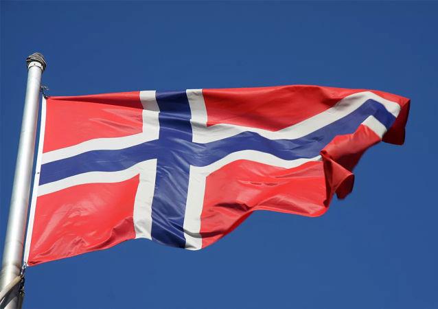 媒體:挪威央行副行長因妻子是中國人未獲安全許可 被迫辭職