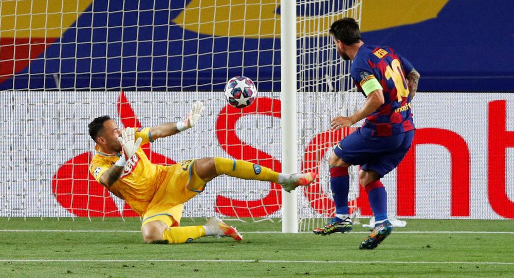 歐洲足球超級聯賽公佈參加方式和俱樂部名稱