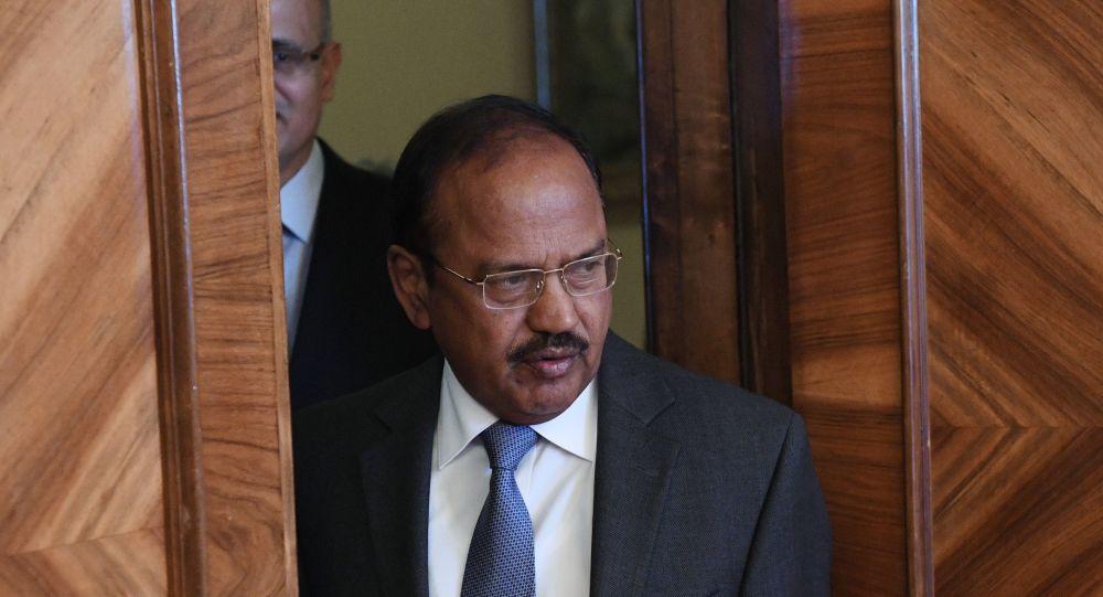 因巴基斯坦新地圖印度代表退出上合組織會議
