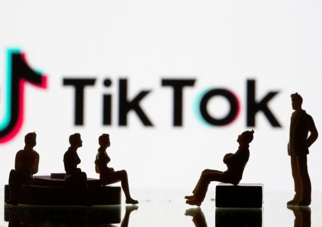 TikTok證實將與甲骨文公司和沃爾瑪公司合作並對美國政府的決定感到滿意
