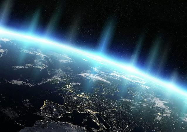 兩顆俄羅斯中學生組裝的衛星在太空運行兩年多後脫軌