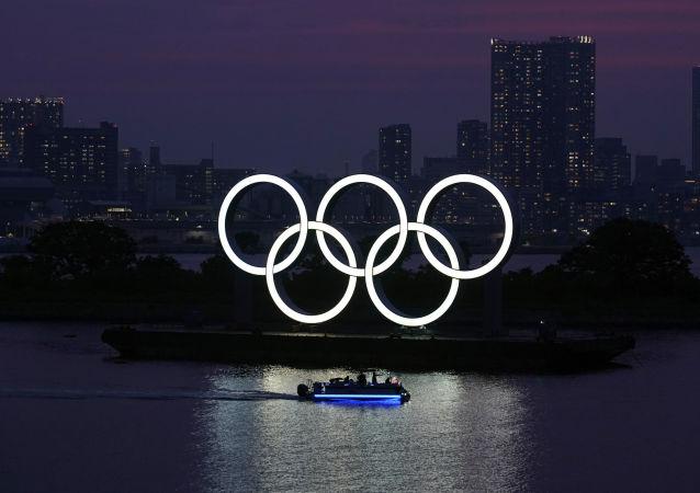 東京奧組委決定簡辦奧運會