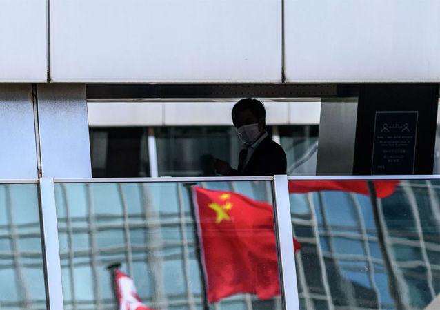 香港特區政府:暫停香港與芬蘭關於移交逃犯的協定