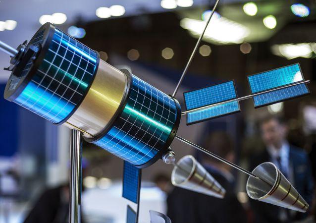 消息人士:俄「信使」衛星的發射因技術原因推遲至12月