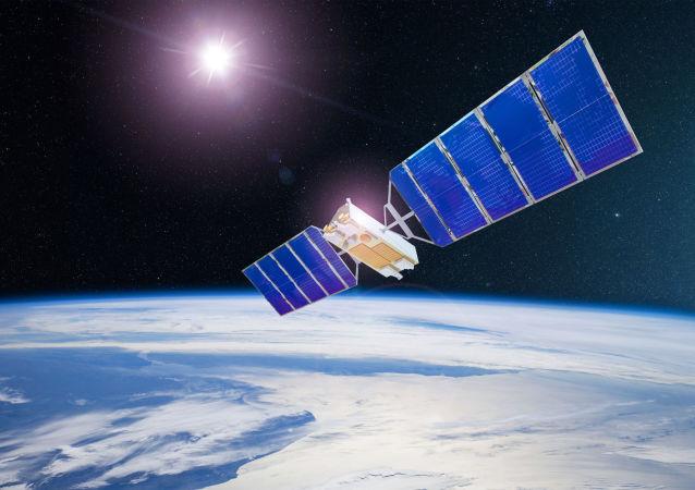 俄國防部為移動目標規避間諜衛星偵察的偽裝方法申報專利