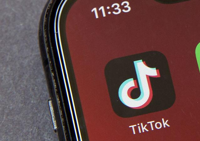 美國法官暫不准執行美商務部TikTok技術交易禁令