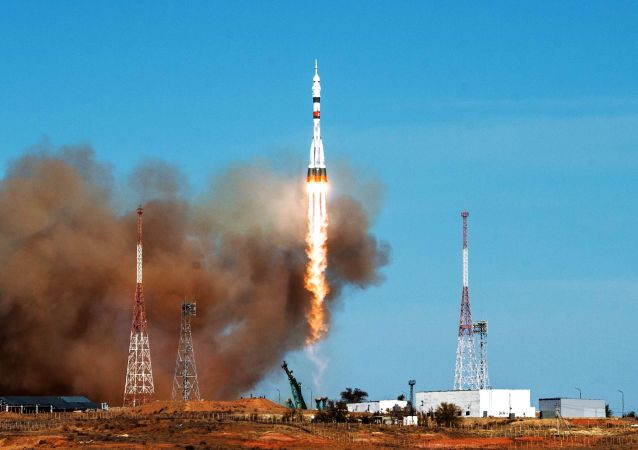 俄航天集團:國際空間站俄羅斯艙段竣工時間推遲到2024年
