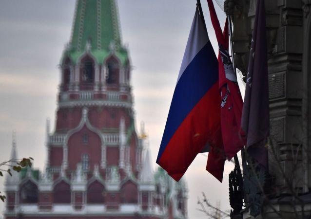 俄總統普京21日將出席G20峰會併發表講話