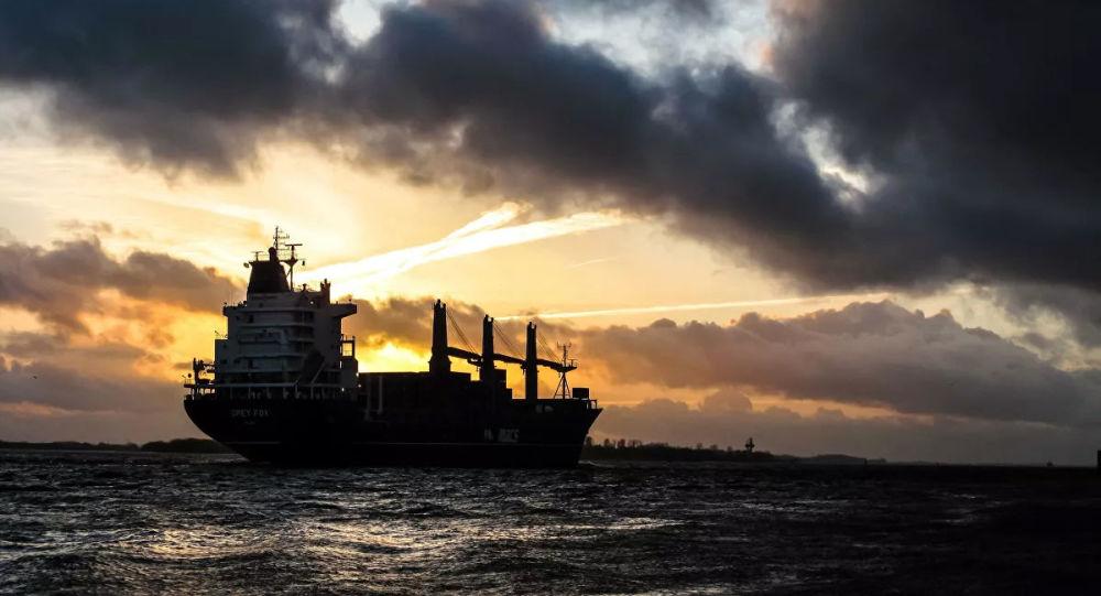 消息人士:三艘載有乙醇的船隻從美國前往中國