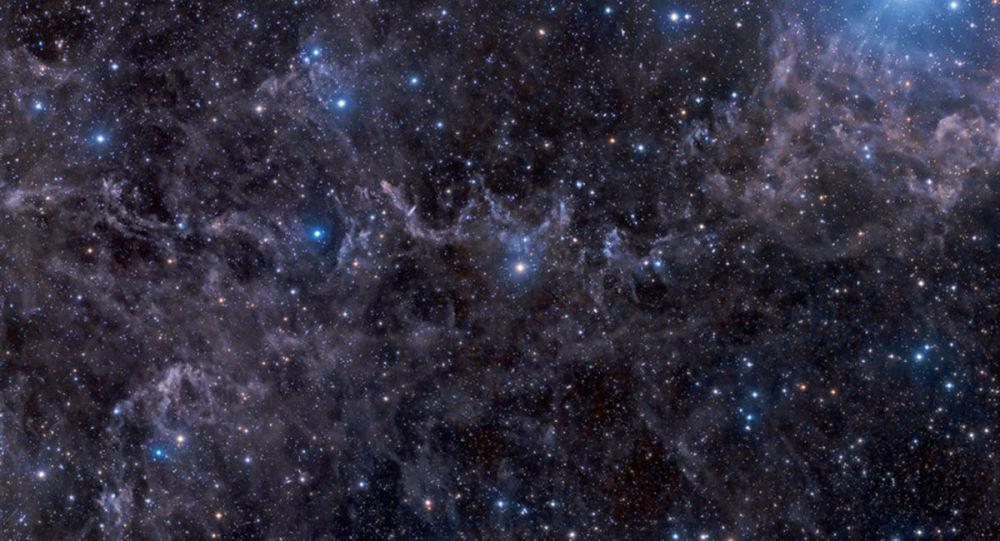 哈勃望遠鏡發現史上「最昂貴」的小行星