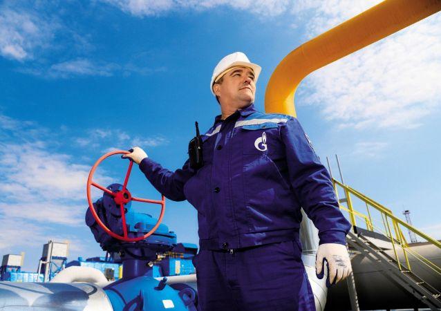 俄能源部:2035年天然氣佔俄能源份額將略增 石油降6%