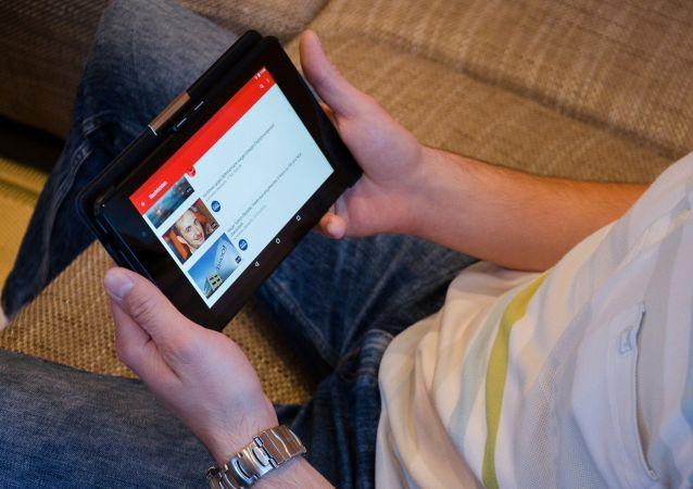 專家:世衛組織尚不認為過度使用社交網絡是疾病