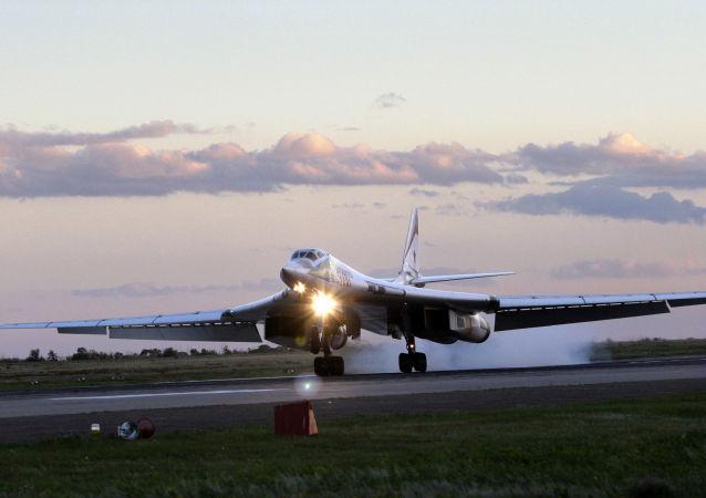 私人超音速飛機將在21世紀中葉出現