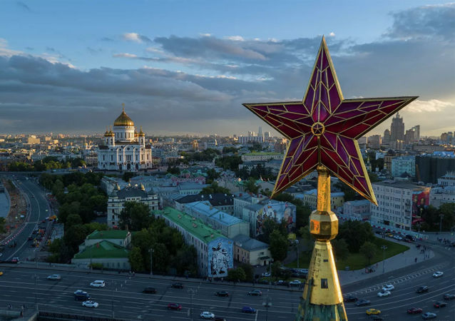 克宮呼籲媒體不要相信社交網絡上流傳的所謂普京言論