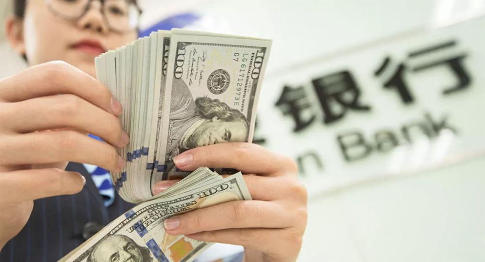 報告:亞洲巨富人數正與美國拉小差距