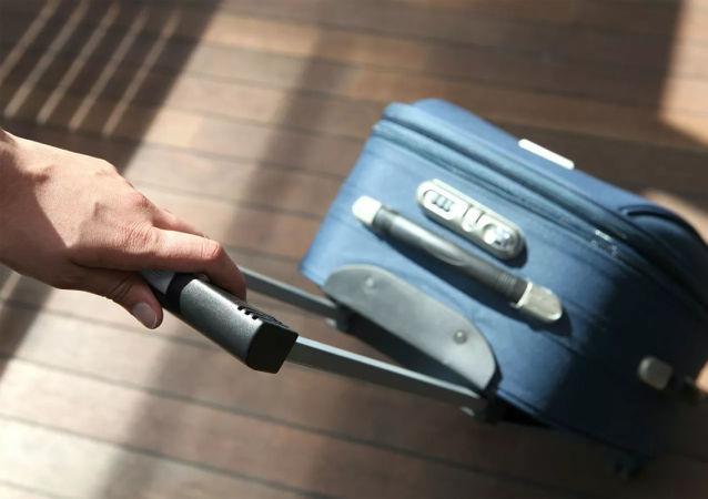 中國消協在五一長假前夕提醒公民防範旅遊欺詐
