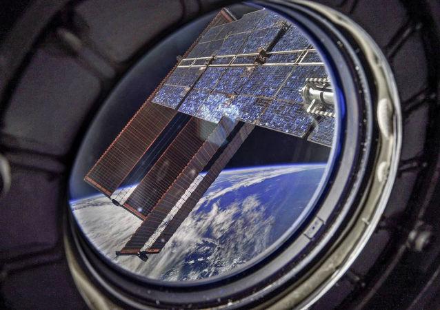 國際空間站俄羅斯服務艙內又找到並已密封三處可能漏氣點