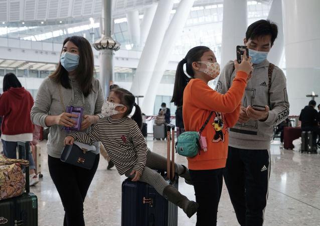 外媒:為何中國千禧一代推遲組建家庭?