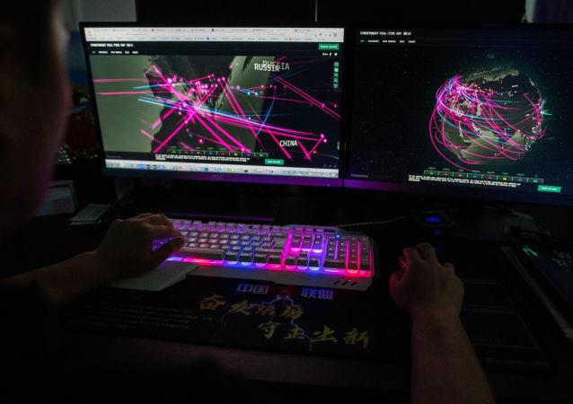 中國未來增長將靠技術獨立