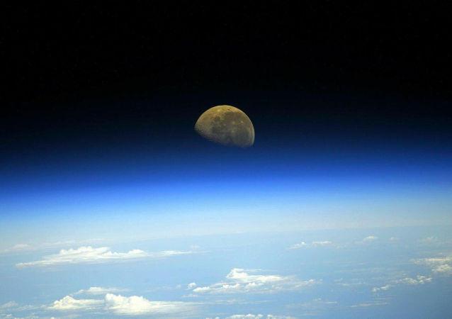 美國開始組裝月球軌道站將不早於發送首批模塊的2024年