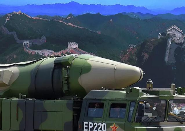 中國會在南海設防空識別區嗎?