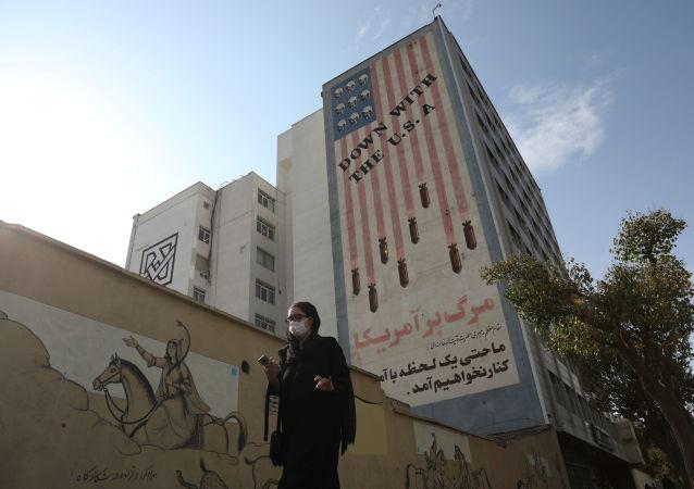 美國重返伊核協議並非難事