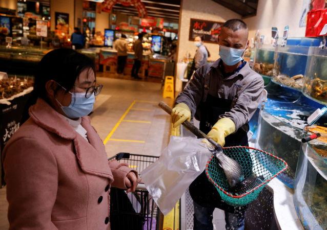 中國統計局:受節日臨近等因素影響1月份中國CPI環比上漲1.0%