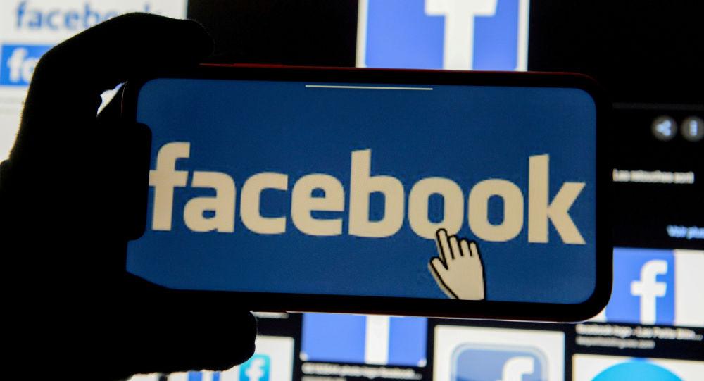 韓國網友計劃就Facebook洩露用戶數據一事提起訴訟