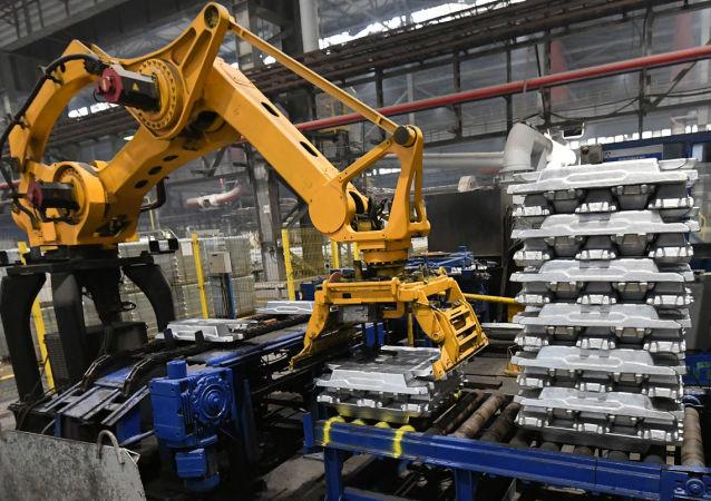 專家講述自動化機器人普及是否會導致職業消失