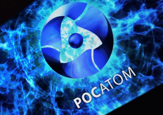 俄原子能公司:2021年第一季度俄核工業領域有21人受傷兩人死亡