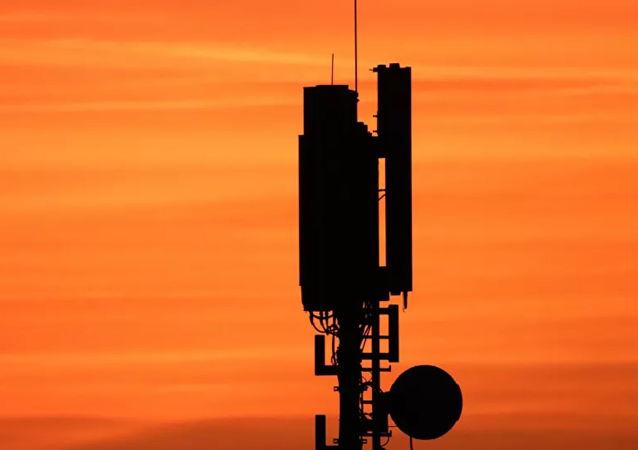 中企可能被列入印度電信設備「信任」名單?專家:或只為壓低競爭者價格