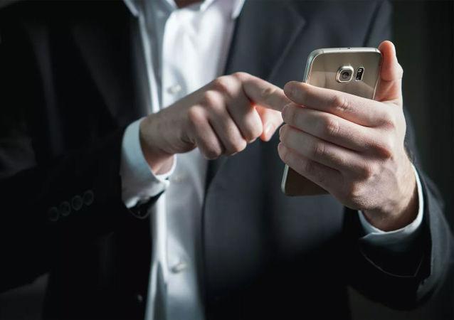 俄羅斯心理學家指出手機成癮的跡象