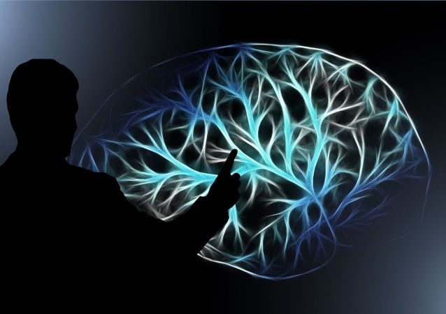 俄羅斯神經學醫生提醒鮮為人知的冠狀病毒併發症