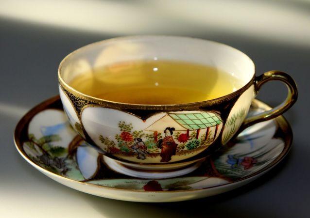 專家指出能殺死癌細胞的茶添加劑