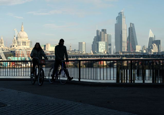 英國過去24小時新增新冠確診4.87萬例