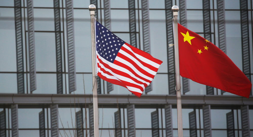 美國將改變對華發動貿易戰的方式