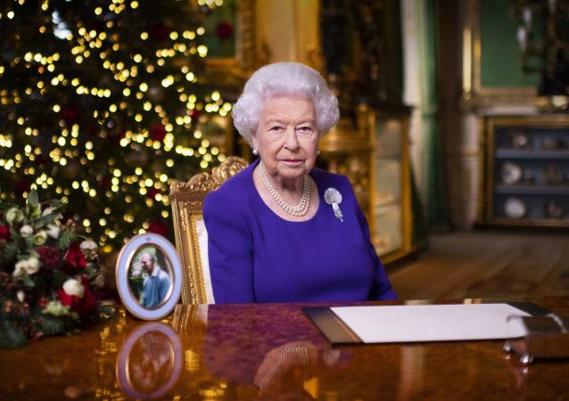 民調:主張不再尊英王為元首的加拿大人數量創下最高紀錄