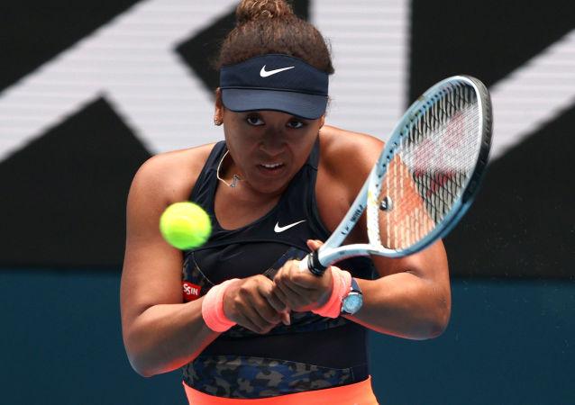 澳大利亞網球公開賽