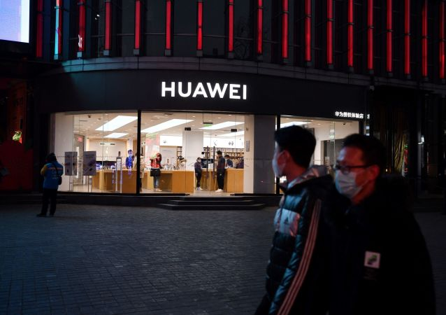 美國FCC委員將敦促採取更嚴厲舉措 打壓華為等中國網絡設備生產商