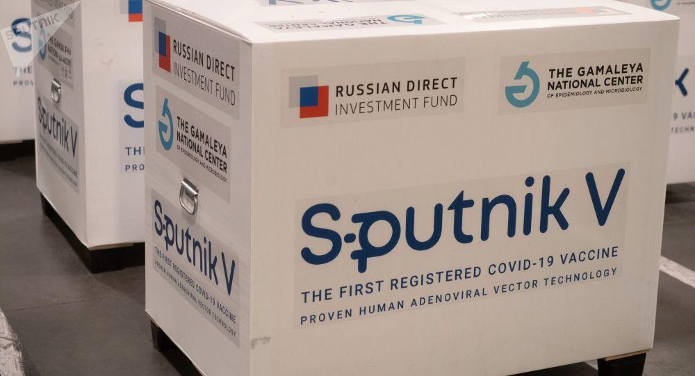 波蘭黨派要求總理向歐洲藥品管理局申請進口俄中疫苗